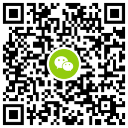 QRCode_20210730161623.png