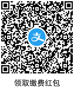 QRCode_20210801181056.png