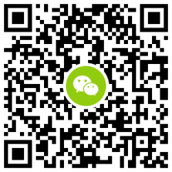 QRCode_20210803200752.png