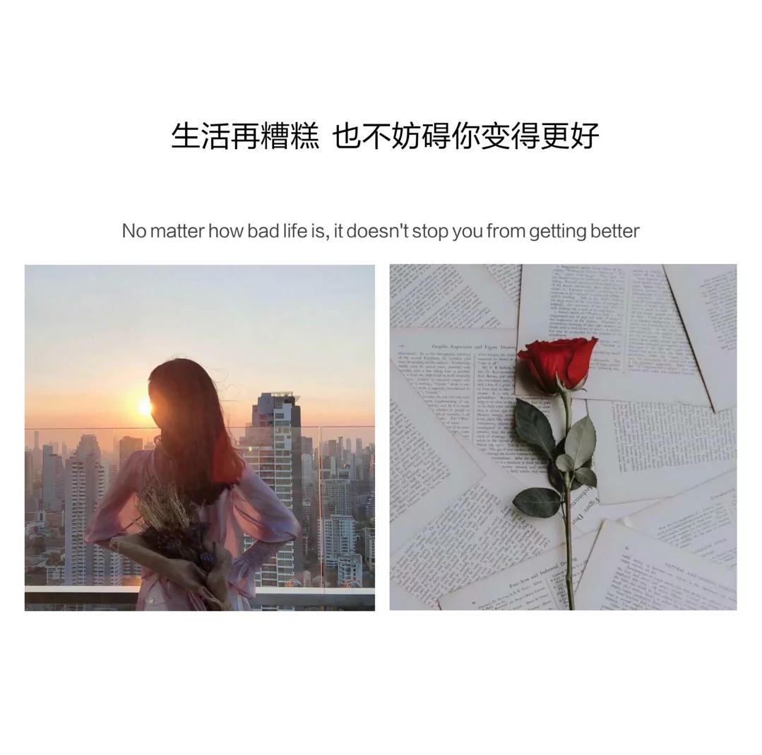 歌曲分享:贰佰-玫瑰(亚森 remix)