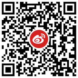 QRCode_20210819162533.png