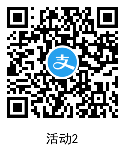 QRCode_20210820103810.png