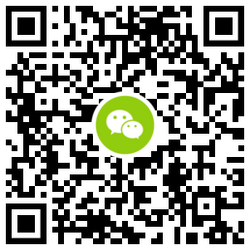 QRCode_20210907184649.png
