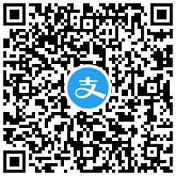 QRCode_20210908144919.png
