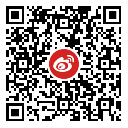 QRCode_20210910174039.png