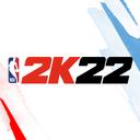 《NBA 2K22》豪华版中文版