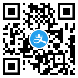 QRCode_20210913105414.png