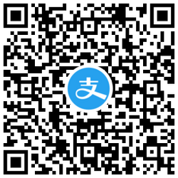 QRCode_20210913162332.png