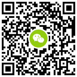 QRCode_20210914182538.png