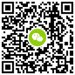 QRCode_20210918103254.png