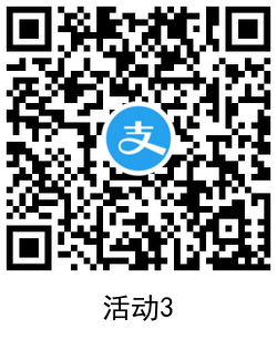 QRCode_20210919190842.png