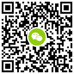 QRCode_20210921172857.png