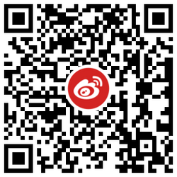 QRCode_20210922180026.png