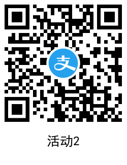 QRCode_20211001160658.png