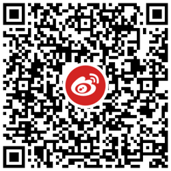 QRCode_20211006191819.png