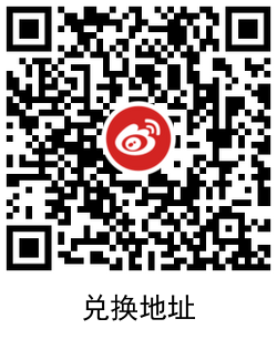 QRCode_20211007200553.png