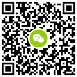 QRCode_20211012191757.png