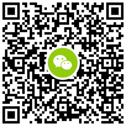 QRCode_20211014141025.png