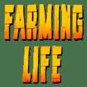 《农场生活》中文完整版